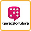 17ª edição do Geração Futura recebe inscrições