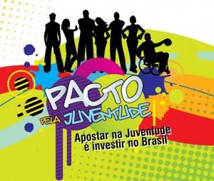"""""""Pacto da Juventude"""" ganha adesão de candidatos em todo o Brasil"""
