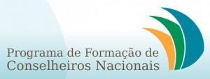 Programa de Formação de Conselheiros Nacionais
