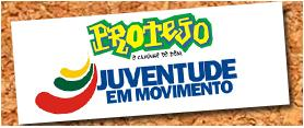 Projeto Juventude em Movimento combate violência