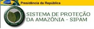 Sipam abre inscrições para bolsistas – Brasília – DF