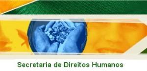 Abertas as inscrições para a 16ª edição do Prêmio Direitos Humanos