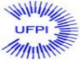 Federal do Piauí encerra inscrições no vestibular nesta segunda-feira