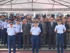 Aeronáutica abre inscrições para 205 vagas para formação de sargentos