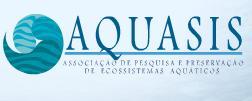 Jovens preservam mangues em praias de Icapuí e Aracati – CE