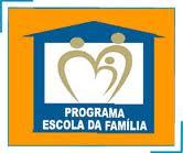 Programa Bolsa Universidade da Secretaria da Educação de São Paulo