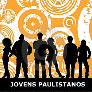 Projeto Jovens Paulistanos oferece cursos de capacitação