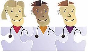 FBG oferece prêmio de R$ 5 mil para jovens médicos