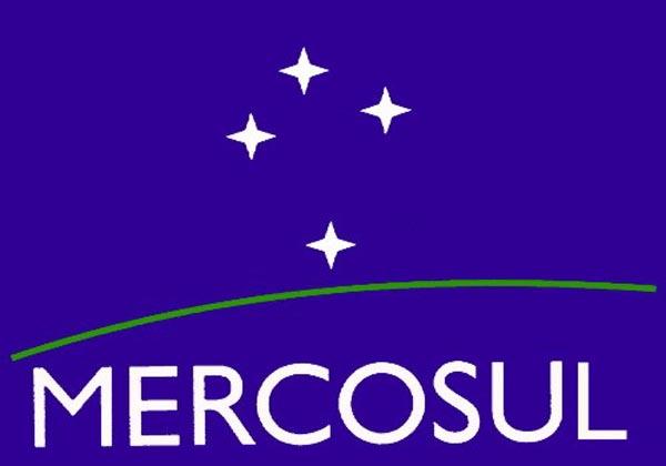 Mercosul integra jovens universitários às discussões sobre futuro do bloco
