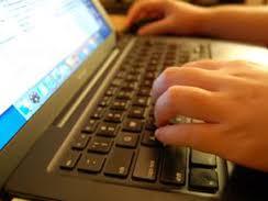 Linguagem universal para blogueiros, twitteiros e internautas