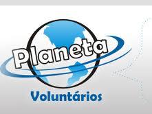 Portal GloboRadio e Planeta Voluntários iniciam parceria virtual