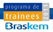 Braskem abre vagas de Trainee e Trainee Industrial