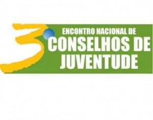 3º Encontro Nacional de Conselhos de Juventude
