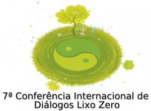 Florianópolis sedia a 7ª conferência Internacional Lixo Zero