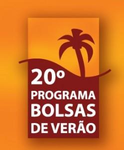 Programa Bolsas de Verão do Cnpem recebe inscrição