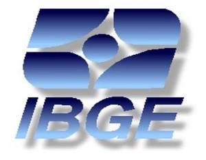 IBGE vai selecionar 120 profissionais de nível médio