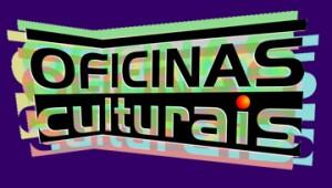 Estão abertas inscrições para oficinas culturais em SP
