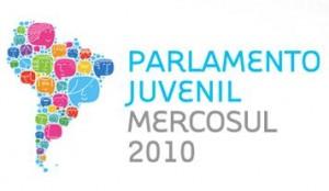 Jovens debatem ensino no Parlamento Juvenil do Mercosul