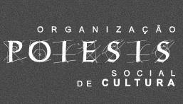 Oficinas culturais em SP oferecem 24 mil vagas