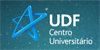 Centro Universitário do Distrito Federal inscreve para vestibular 2011