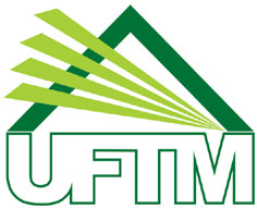 Federal do Triângulo Mineiro abre inscrições para o vestibular 2011