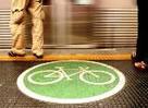 34ª Mostra Internacional de Cinema: Vá de bike