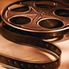 Sabesp oferece cinema gratuito para 5 mil alunos da rede pública
