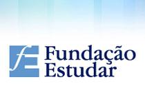 Fundação Estudar faz seleção de bolsistas 2011