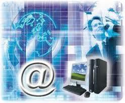 Cursos profissionalizantes e de informática