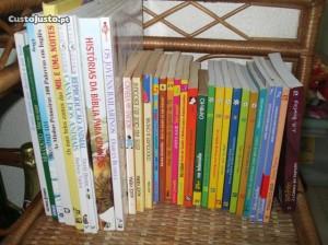 Itaú mobiliza campanha de incentivo à leitura no mês da criança