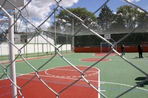 Centro da Juventude oferecerá cursos e aulas de esporte gratuitos
