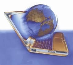 Escolas analógicas, alunos digitais