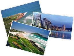 Abertas as inscrições para curso gratuito de turismo