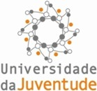Nova inscrição para o Curso Virtual de Formulação e Gestão de Políticas de Juventude
