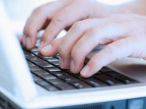 Amigo virtual vira amigo real para 38% dos jovens, diz estudo