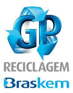 Braskem dá a largada para a campanha de reciclagem