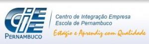 CIEE Pernambuco oferece 410 vagas para curso de qualificação gratuita