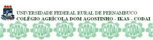 Colégio Agrícola Dom Agostinho Ikas inscreve para Ensino Médio e cursos técnicos