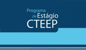 CTEEP inscreve para 35 vagas de estágio em SP
