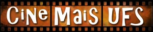 Projeto Cine Mais UFS