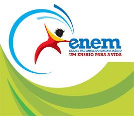 MEC estuda reaplicar Enem para candidatos com caderno de provas amarelo