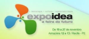 Blogueiros têm encontro marcado no Armazém 12, no Recife
