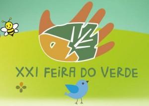 XXI Feira do Verde – Vitória – ES