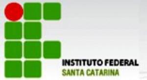 Processo seletivo do Instituto Federal catarinense tem inscrições até quinta-feira