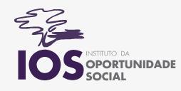 Projeto social tem 700 vagas para a capacitação de jovens em TI, em SP