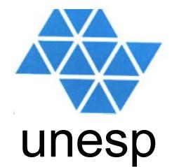Unesp oferece curso gratuito de difusão científica