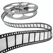 Documentário sobre Fordlândia será exibido na Casa da Juventude