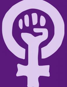 Movimento de Mulheres promove ato contra a violência