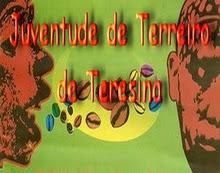 II Seminario Municipal de Juventude de Terreiro de Teresina