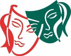 Oficinas gratuitas de Teatro e Inclusão no RJ